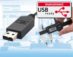 MarConnect USB kit