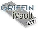 Griffin iVault
