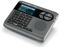 Kensington VoIP Vo300