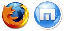 Mobile Firefox