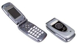 3COM Voip phone