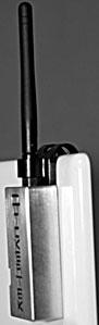 Quicky USB Antenna