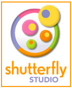 Shutterfly Studio U3