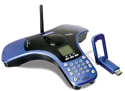 clearsky voip