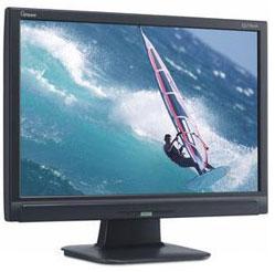 viewsonic lcd monitor 19