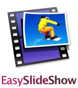 easyslideshow