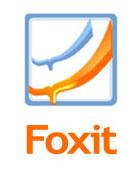 foxit u3