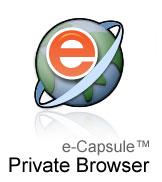 e-capsule