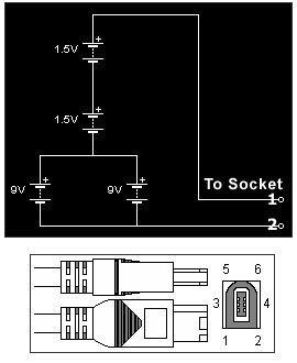 altoids charger schematic