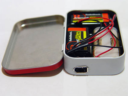 altoids ipod tin