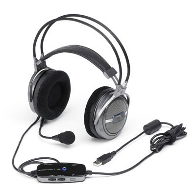 Best Reviews Of Novelty Travel Portable On-Ear Foldable Headphones Hello My Name Is Li-Ly - Lolita Hello My Name Is