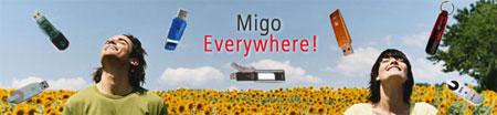 Migo Software