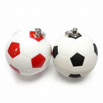 usb soccer ball football
