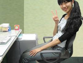 usb chair cooler