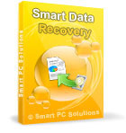 u3 data recovery software
