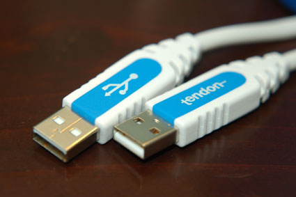 usb cable connector
