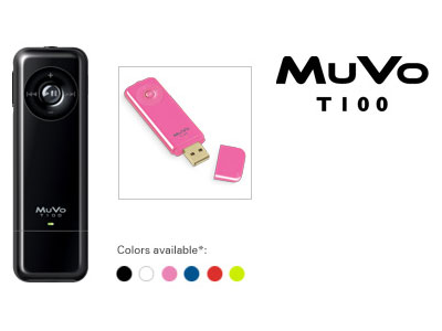 muvo t100 mp3 player