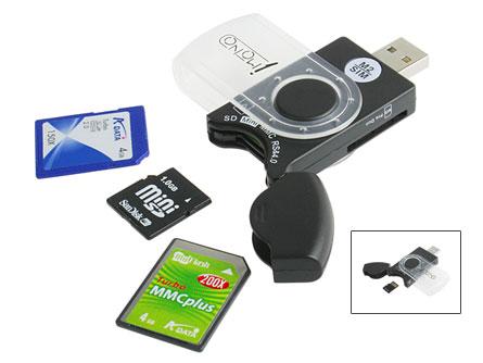 imono card reader