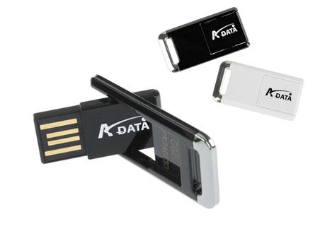 a-data pd19