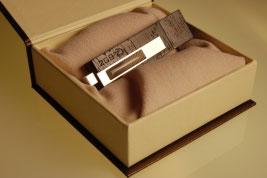 zana jewelry box